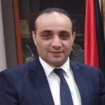 بسبب هذا المقال تم احالة القاضي الدكتور احمد الاشقر الى التفتيش القضائي