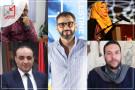 النيابة العامة فى رام الله تستدعي عدداً من الحقوقين والنشطاء والصحفيين لمحاسبتهم إستناداً  قانون الجرائم الإلكترونية