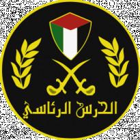 مقدم في جهاز الأمن الوطني وقوة من الحرس الرئاسي يرفعون السلاح على بعضهم!!!