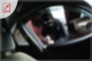 مجهولون مسلحون يعتدون على المواطن فهد أبو شنب فى طولكرم