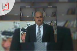 شجار بين عسكري ومواطن والشرطة تقبض على المواطن وتترك العسكري وشأنه