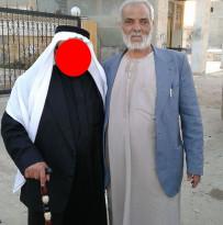 اطلاق النار على محل تجاري يعود للمواطن/ ربحي ابراهيم محمد ابو عيشة في بلدة السموح