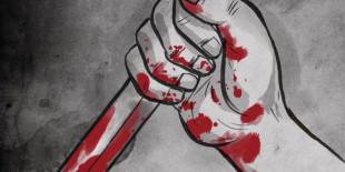 الفلتان الأمني على أشده، خمس حالات قتل في يومين فقط!!