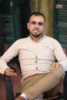 من خمس أيام مخابرات طولكرم اعتقلت قسام حاتم فقها من منزله في بلدة كفر اللبد شرق طولكرم.