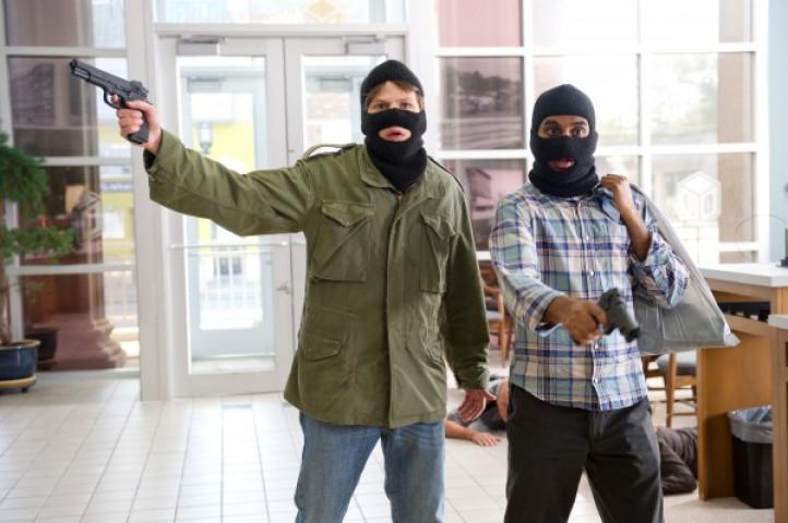في أقل من سبع ساعات سرقة صراف آلي في نابلس