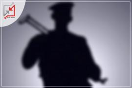 عساكر من السلطة يطلقون النار على منزل المواطن خالد هوبري في جنين