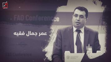 #شاهد كيف تحولت السفارات الفلسطينية في الخارج الى ليالي حمراء  وصراع نفوذ بين رجال المخابرات العامة