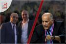 تسريب .. رسالة من جبريل الرجوب يتهم حسين الشيخ بالمتحرش وماجد فرج بالجاسوس الصغير
