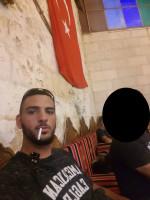 مجهولون يرفعون السلاح في وجه المواطن/ نور علي سعيد توتنجي