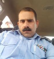عكس التيار  مدير مركز شرطة بلدة كفر ثلث يتطاول على آهالي عزون