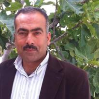 المخابرات وراء استقالة القائد الفتحاوي خالد فقوسة