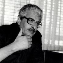 أسباب استقالة عضو المجلس المركزي عبد الجواد صالح
