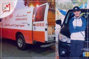 مقتل الشاب أحمد حسن ملحم الصراوي بعد طعنه بألة حادة في قلقيلية