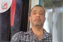 وفاة المواطن نائل العويوي إثر شجار عائلي اليوم بالمنطقة الجنوبية في مدينة الخليل .