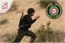 اعتداء ضابطي أمن وطني على مواطن