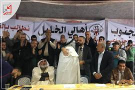 ما بين قانون ضعيف وحكم عشاري غير محايد