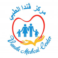 #حصري وردنا من مشفى بيت جالا: