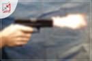 اطلاق نار على مركبة المواطن عمار جلاد