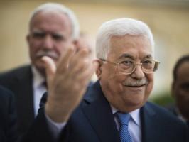 عباس ليس مهزوما ولا ساذجا ولا عرّة