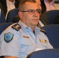 أكثر من عامين ومواطن يطالب بحقه من العقيد باسم جبارة