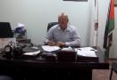 رئيس بلدية قباطية يحمل مسؤولية مقتل زكارنة للمحافظ أكرم الرجوب