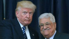 رد السلطة الفلسطينية على صفقة القرن