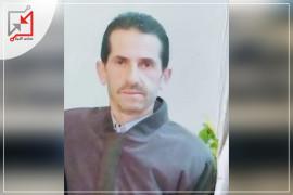 وفاة المواطن محمود عديلي متأثرا بإصابته بالرصاص قبل اكثر من شهر في نابلس
