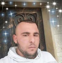 اطلاق النار على منزل المواطن/ جابر محمد السراحين