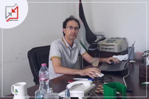 فهمي شراب : رسالة من كاتب فلسطيني إلى القيادة الجزائرية