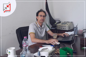 فهمي شراب: سفير السلطة الفلسطينية يحارب أهلنا المقدسيين