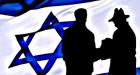 كم تُقدر عدد العملاء الكبار في السلطة الفلسطينية؟