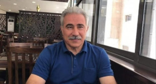 الأجهزة الامنية قامت باعتقال القيادي الفتحاوي وعضو المجلس التشريعي حسام خضر