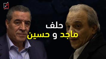 هل يمتلك اللواء توفيق الطيراوي سايبر إلكتروني للتجسس على القيادة الفلسطينية؟ ما أصل تلك الرواية!