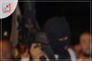 مجهولون يطلقون النار على منزل المواطن محمد سباعنة في جنين