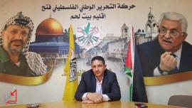 """السيدة الشجاعة : إلهام عبد الجواد رئيس جمعية """"على طريق الخير نمضي"""""""