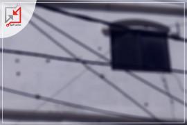 مسلحون مجهولون يطلقون النار على منزل المواطن رائد البدوي في الخليل