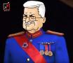 الزعيم في الدول العربية
