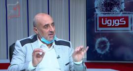 معلومات عن فايروس كورونا لدكتور المناعة أديب الزعبي