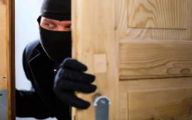 مجهولون يسرقون سوبرماركت الشني في بلدة حوارة في ساعات الليل الأولى