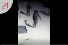 ماذا فعلت السلطة بمشاهد تعمد جنود الإحتلال نشر فيروس كورونا ؟!