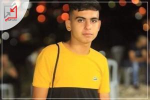 المحافظ أكرم الرجوب يعلق على جريمة حرق الفتى منتصر لحلوح..
