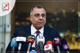 الناطق باسم الحكومة يدعو للتبرع في صندوق وقفة عز ؛ لمواجهة فايروس كورونا