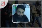 مسلحون مجهولون يطلقون النار على منزل المواطن عبد الكريم عبيد في جنين