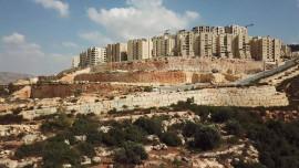 مدينة روابي .. المقترح الانجع في ظل أزمة العمال وكورونا