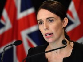 نيوزلندا تقرر اقتطاع 20% من رواتب الوزراء والمدراء ل 6 أشهر