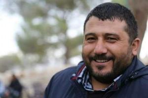 بيان التنظيم في منطقة كفر عقب أثار الرعب بين المواطنين
