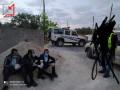 ثلاثة مستوطنين دخلوا بلدة كفل حارس بسلفيت