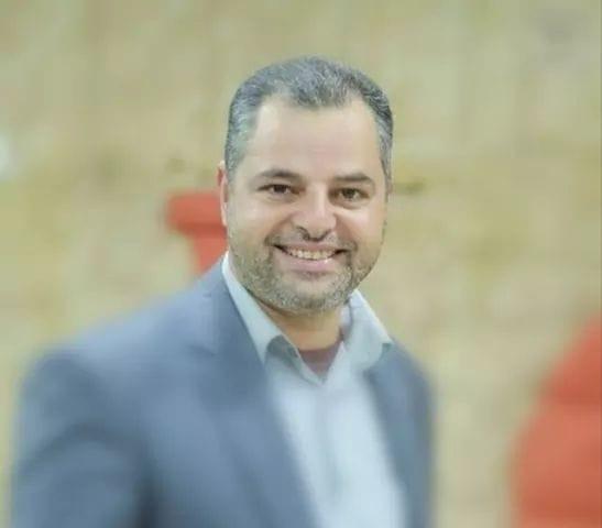 تمديد إعتقال المواطن/إياد ناصر ثلاث أيام إضافية بدعوى عدم إنتهاء التحقيق معه.