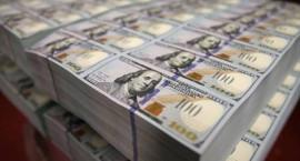 13 مليون دولار بلغت تبرعات صندوق وقفة عز لكن هل سيتصل للمواطنين هذه الأموال؟