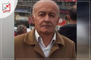 فايز سويطي : هل تحكم الفلسطينيين سلطة عميقة